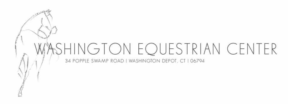 Washington Equestrian Center